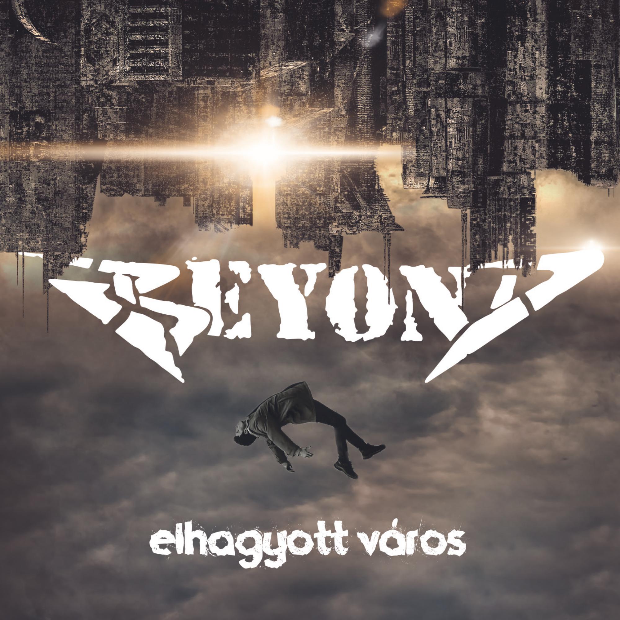 beyond_elhagyott_varos_cover_2000.jpg