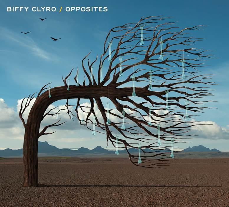 BiffyClyroOpposites.jpg