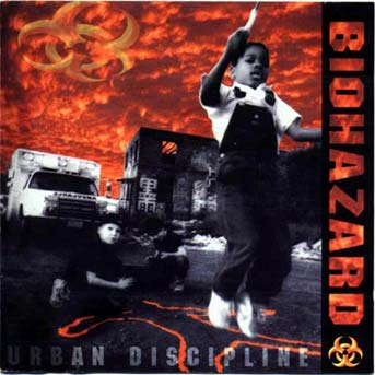 biohazard_urban_discipline_front.jpg