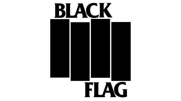 blackFlag.jpg