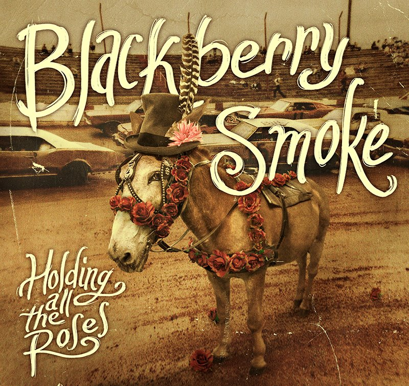 blackberry_smoke_cover2.jpg