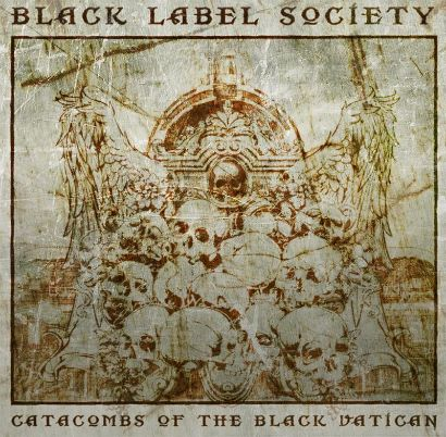 Catacombs_of_the_black_vatican_album_cover.jpg