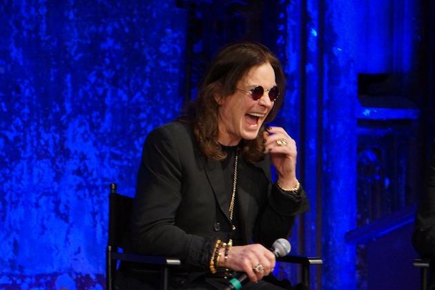 Ozzy-Osbourne-2.jpg