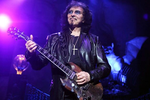 Tony-Iommi.jpg