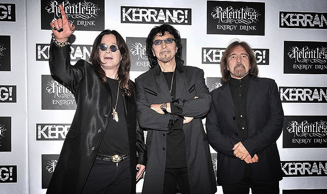 black-sabbath-kerrang-awards-2012-06aa.jpg