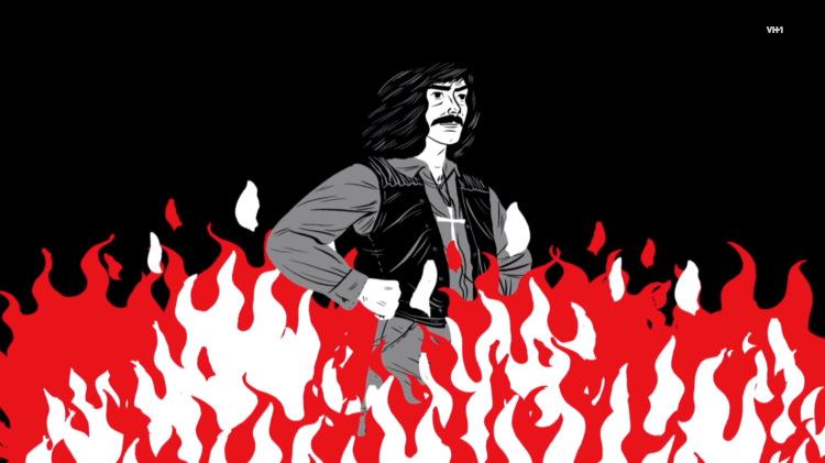 black-sabbath-tony-iommi-animated.jpg