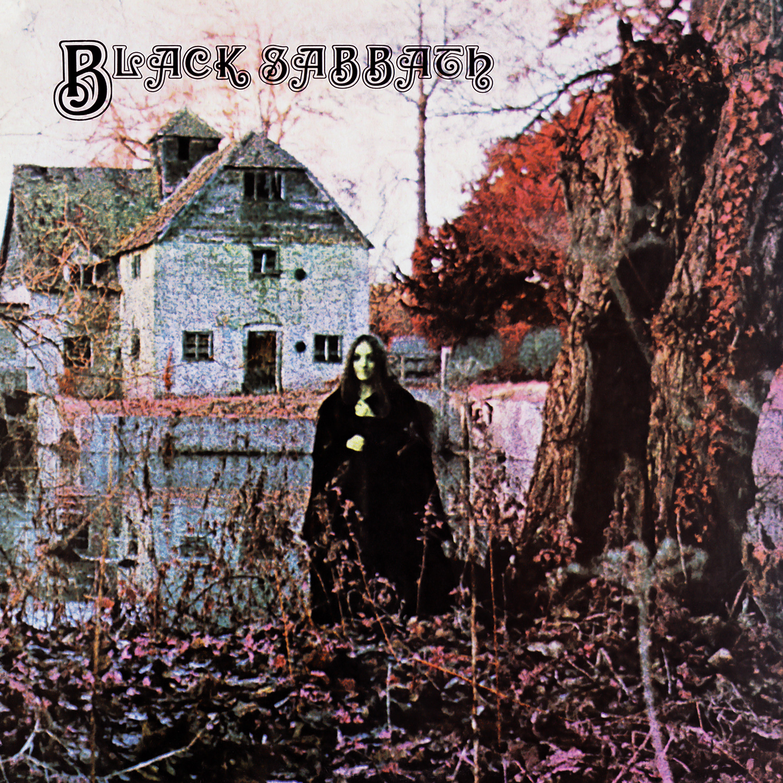 blacksabbathalbum.png