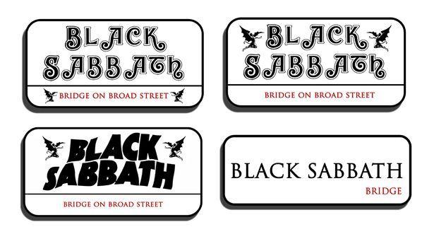 black-sabbath-bridge-signs.jpg