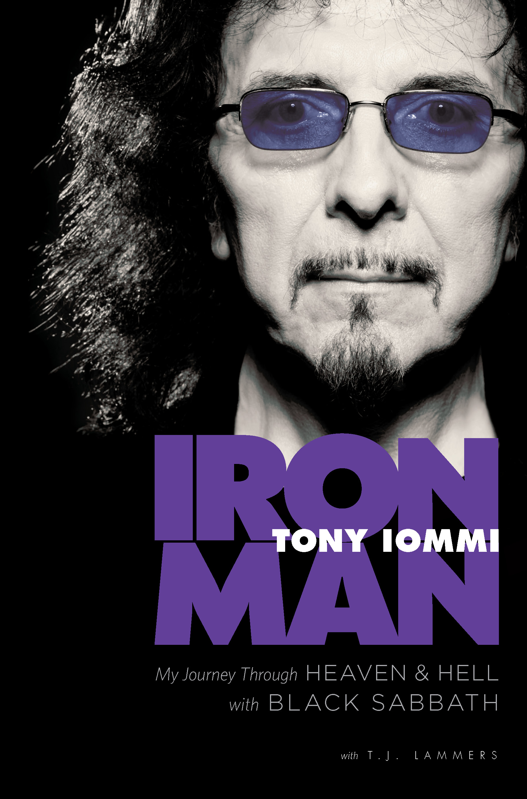 iron-man-cover1.jpg
