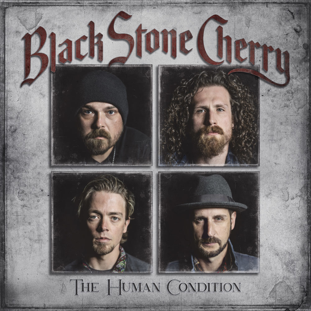 2020-black-stone-cherry-the-human-condition.jpg