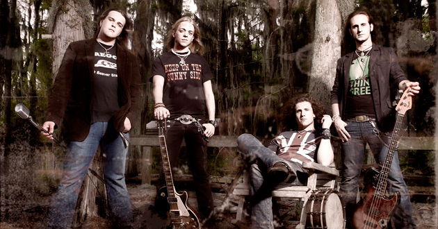 Black Stone Cherry Band.jpg