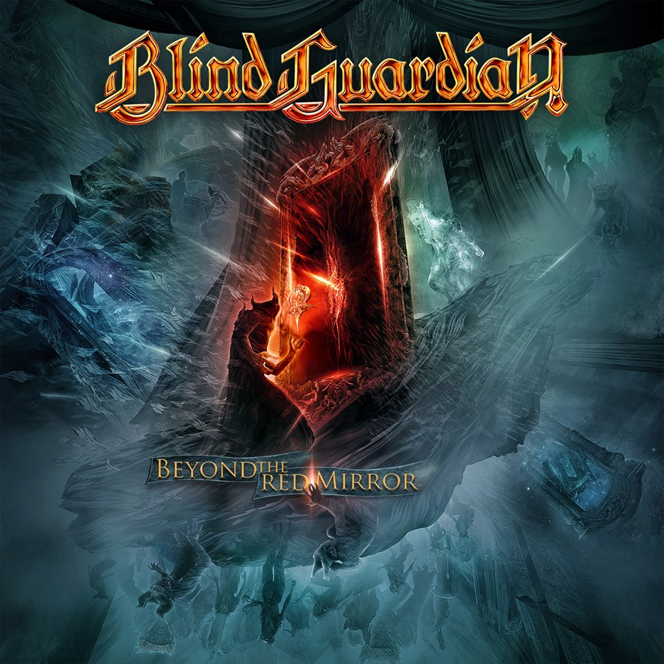blind_guardian_mirror.jpg