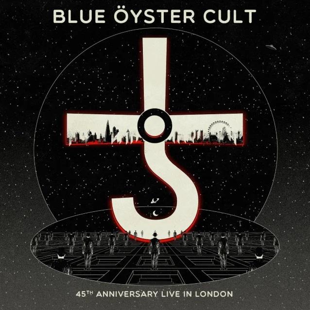 blueoystercult45thlondon.jpg