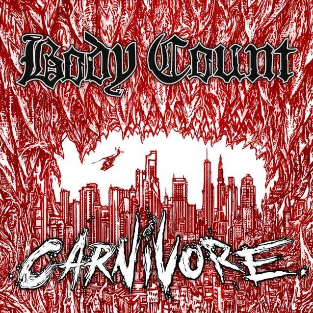 bodycountcarnivore.jpg