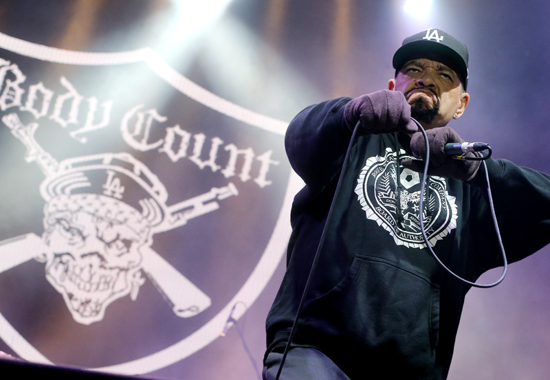 0bodycount2018_01.jpg