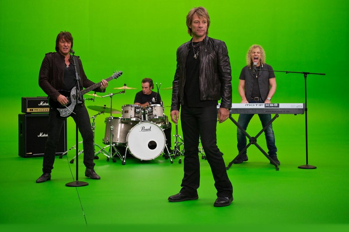 Bon Jovi 2013.jpg