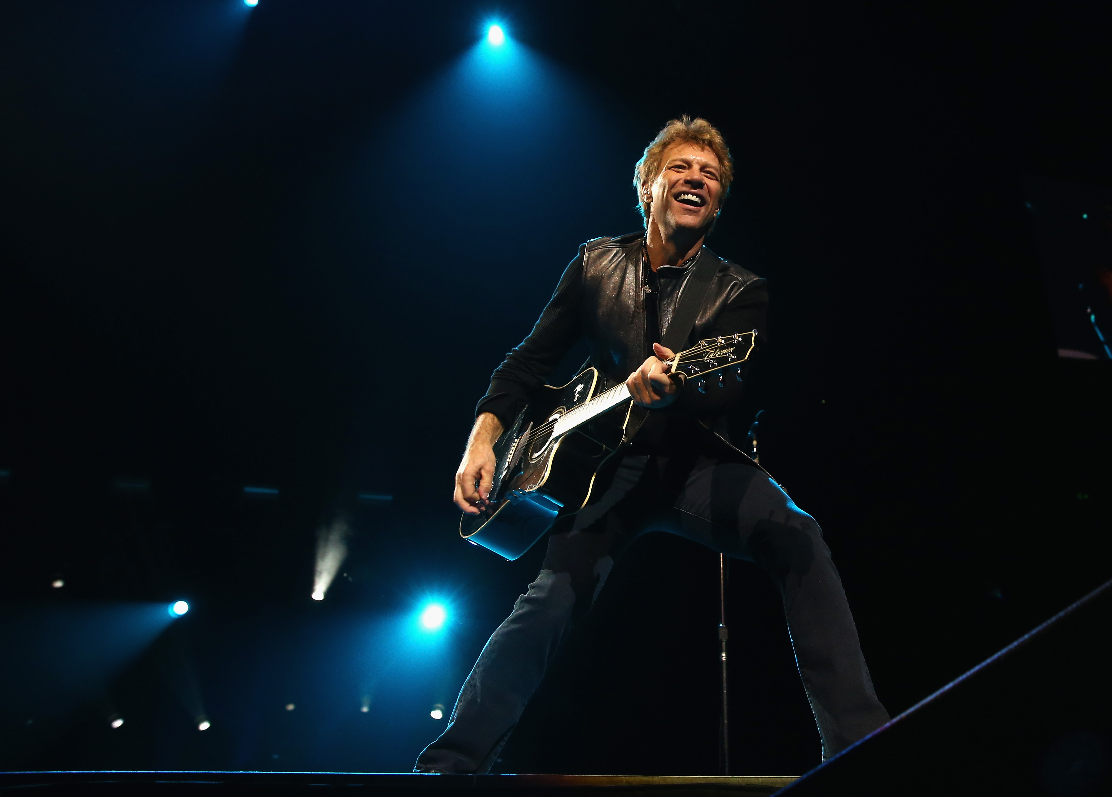 bon-jovi-tour-perth.jpg