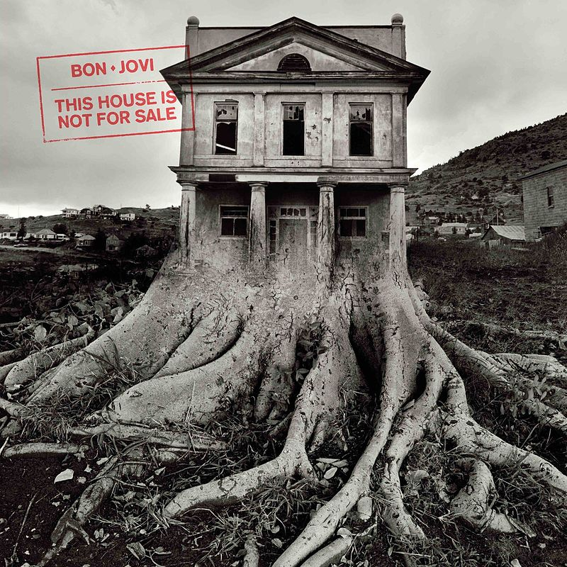 bon_jovi_s_album_this_house_is_not_for_sale.jpg