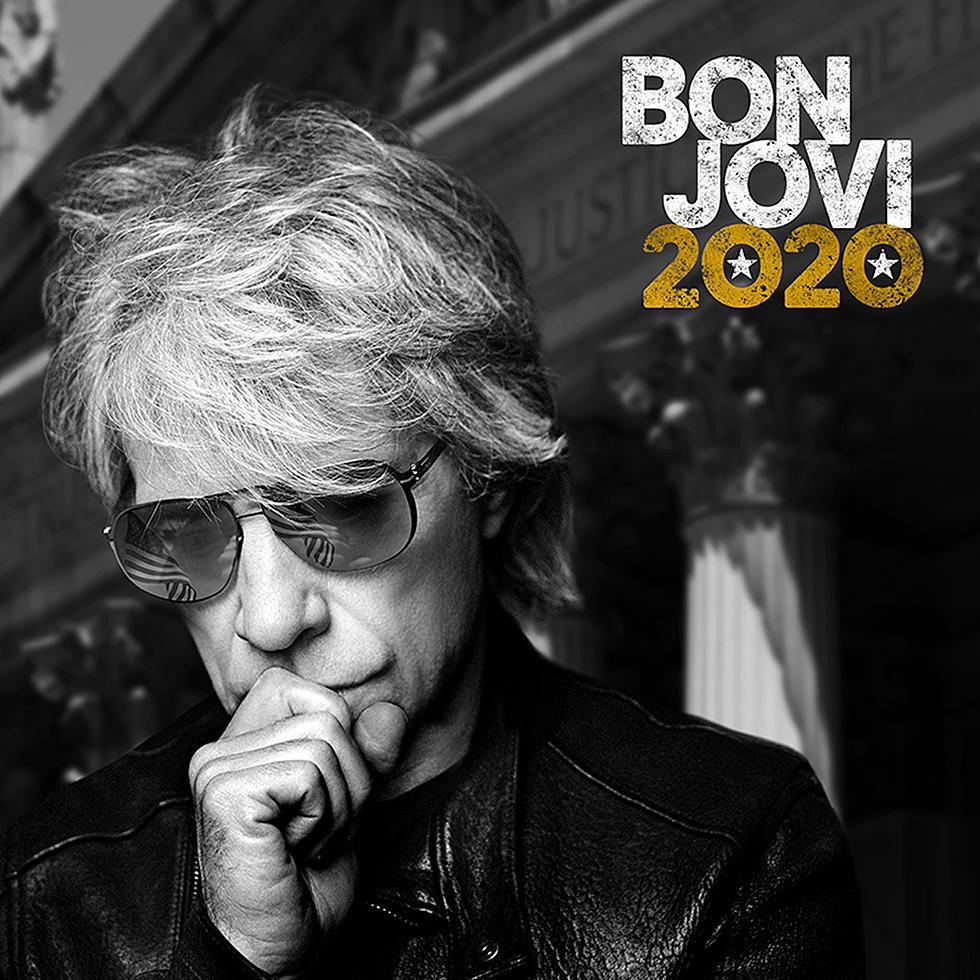 bonjovi2020.jpg