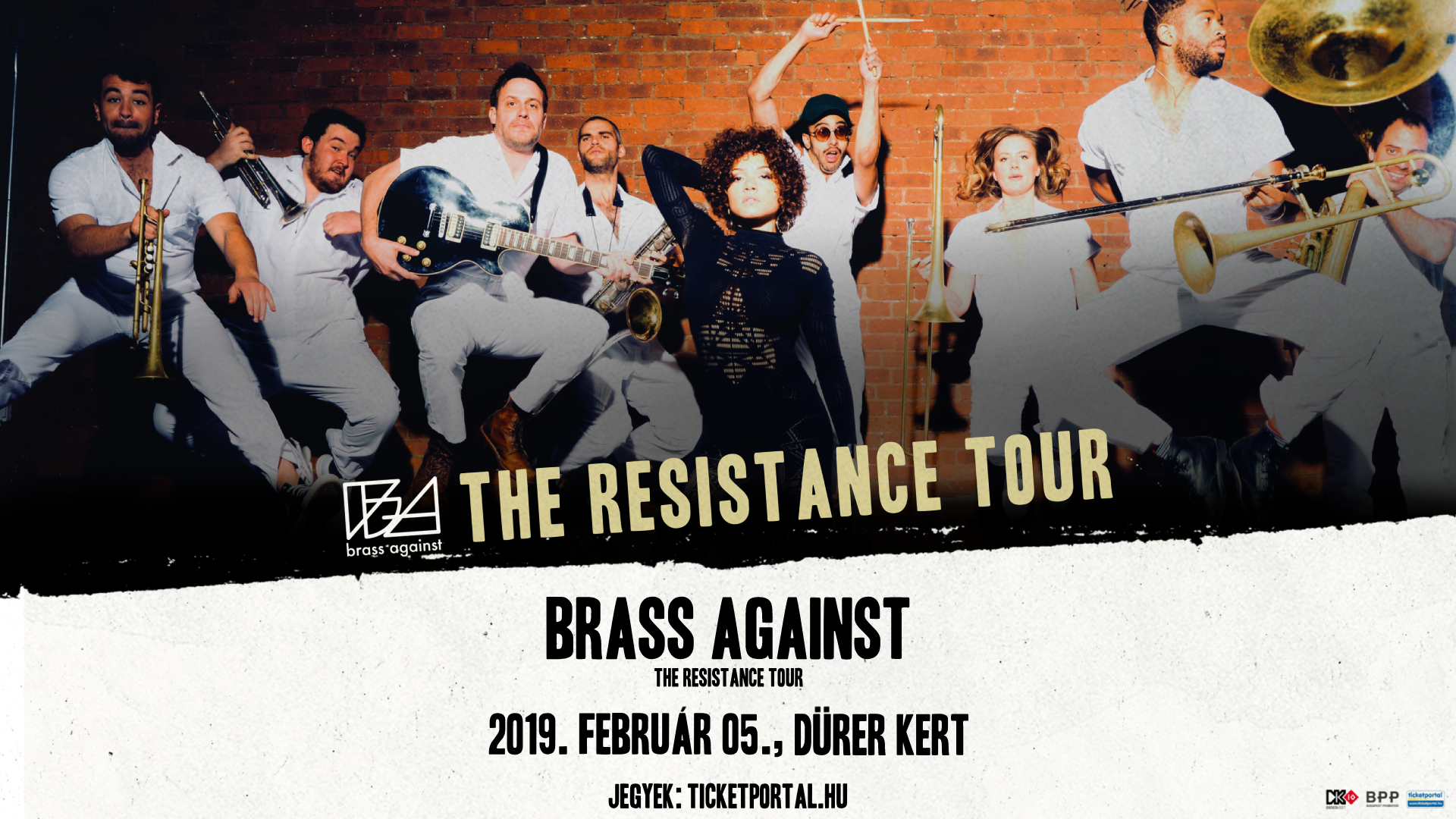 brass_against_budapest_bpp_1920x1080.jpg