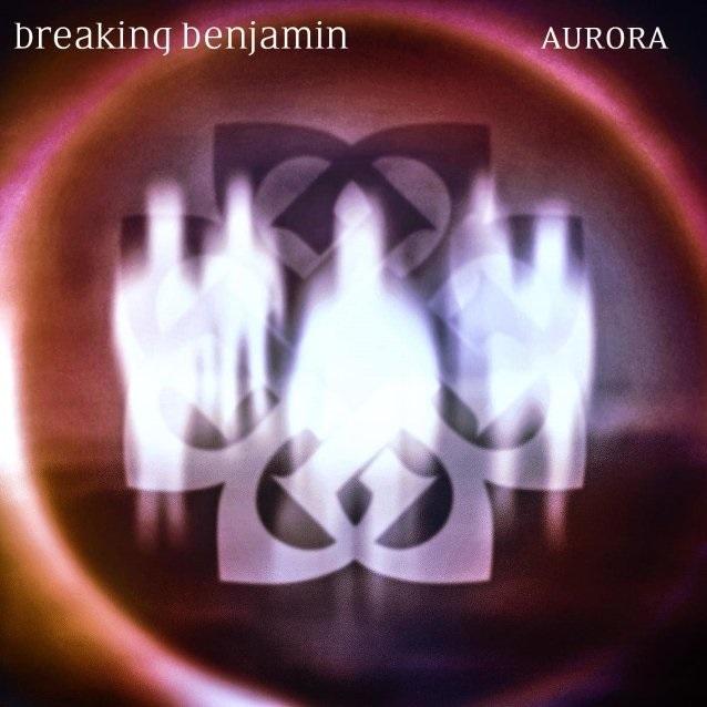 breakingbenjaminaurora.jpg