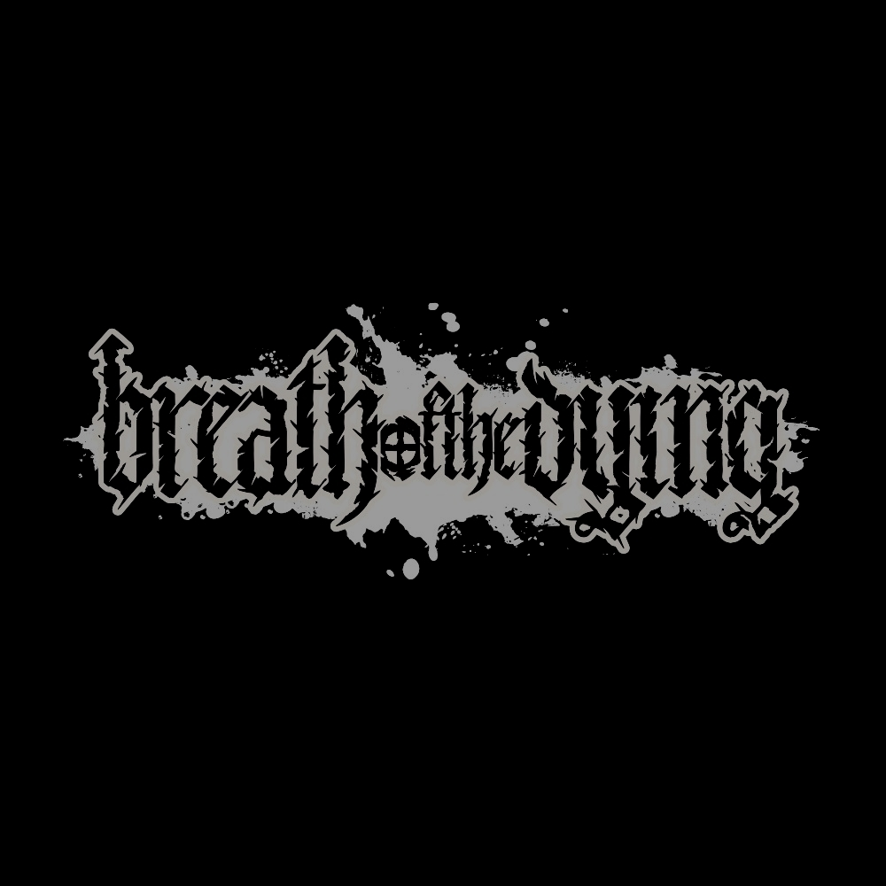 breath-of-the-dying-logo.jpeg