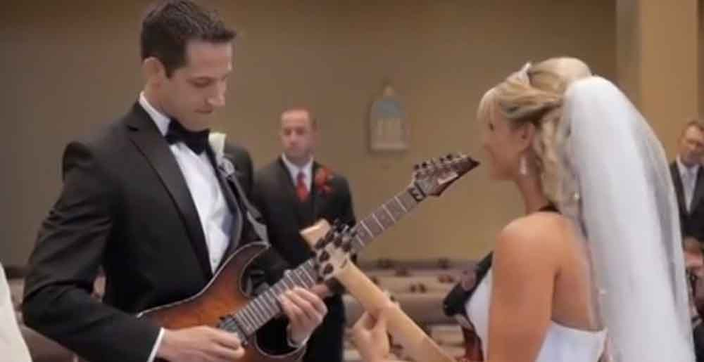bride-and-grooom-guitar-duet.jpg