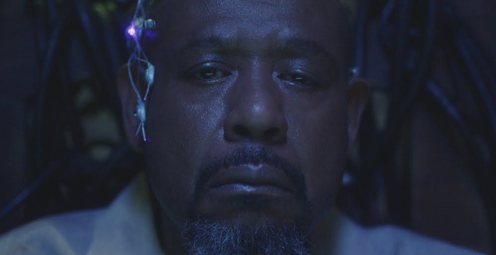 forest-whitaker-bring-me-the-horizon-in-the-dark-video-1000x515.jpg