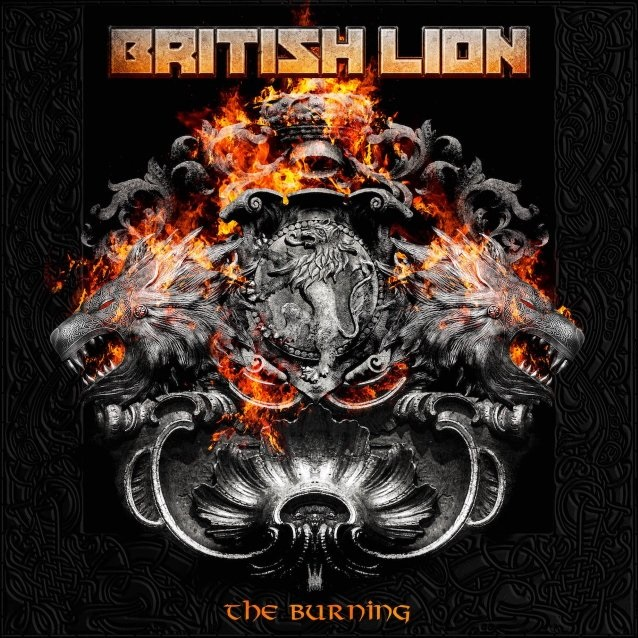 britishliontheburning.jpg