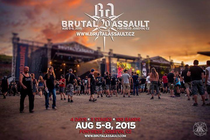 brutal_assault_2015.jpg