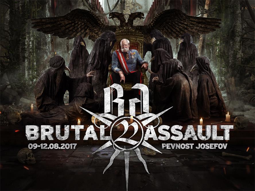 brutal_assault_2017_i_1.jpg