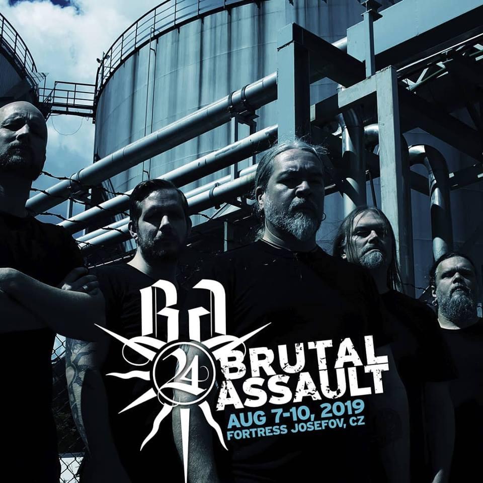 brutal_assault_2018_meshuggah.jpg