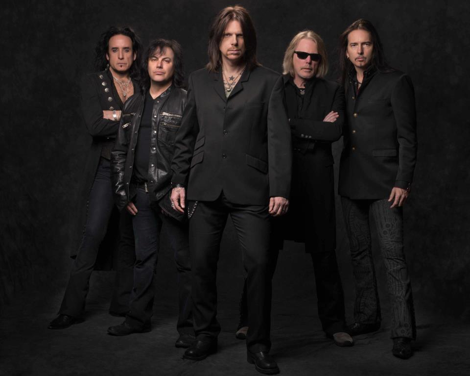 Black Star Riders 2013.jpg