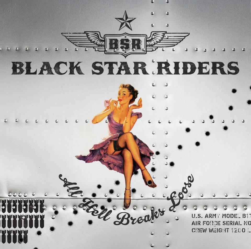 Black Star Riders Alljpg.jpg