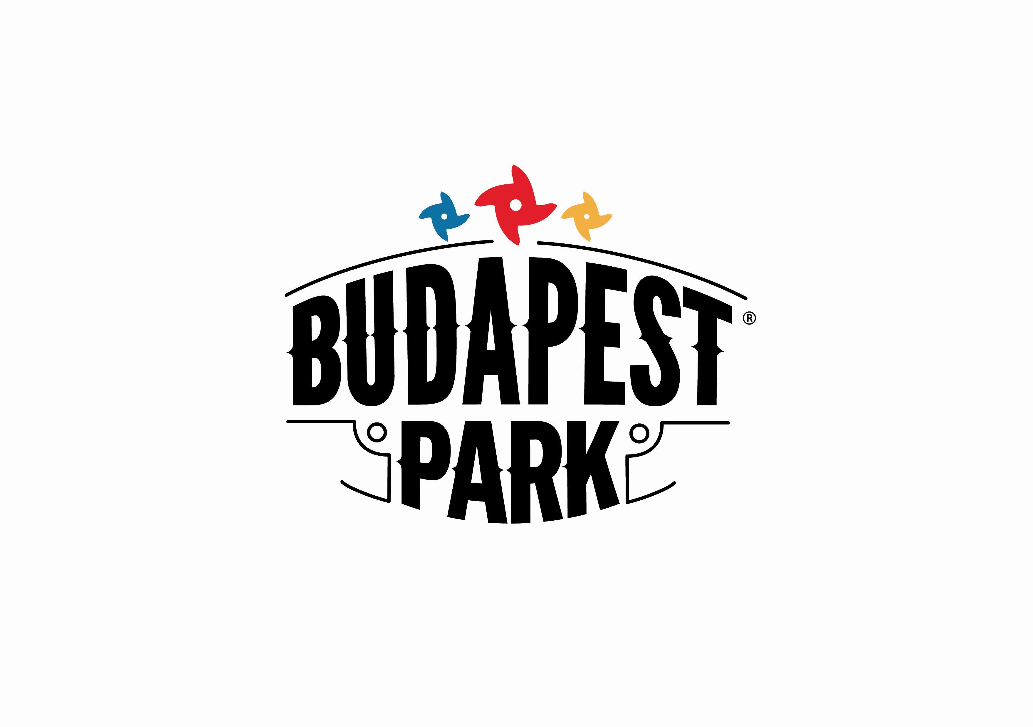 budapest_park_logo.jpg