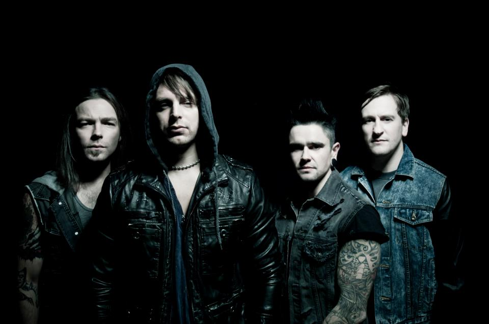 Bullet For My Valentine 2013.jpg
