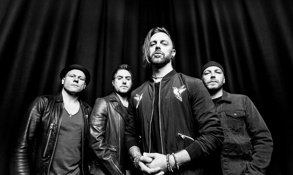 bfmv-optimised-bw-copy.jpg