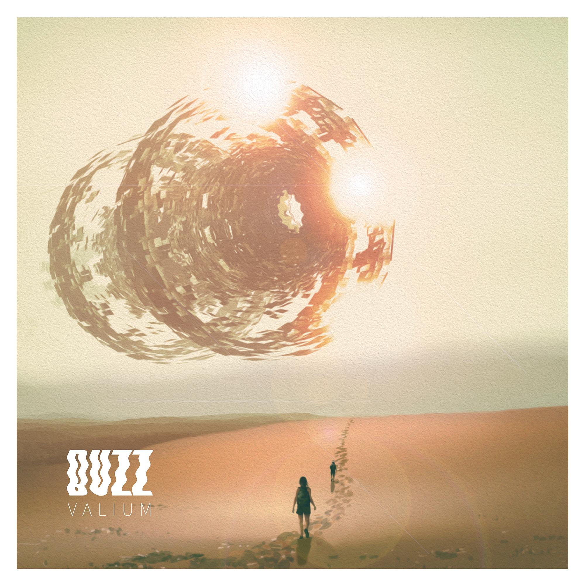 buzz_valium_ep_cover-_med.jpg