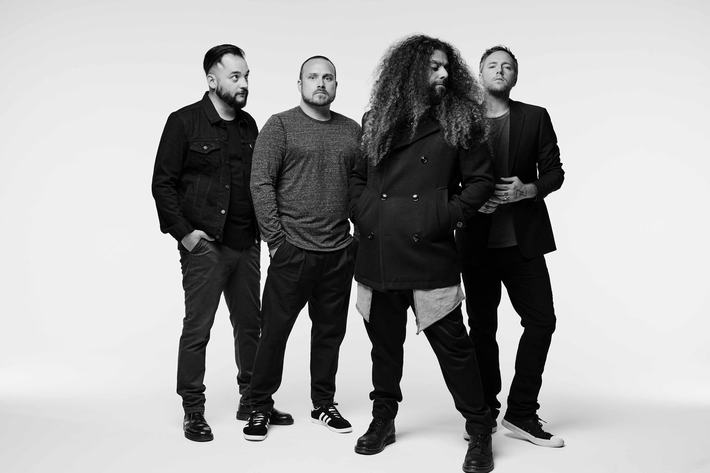 coheed-and-cambria-new-pub-2-2018-jimmy-fontaine-lo.jpg