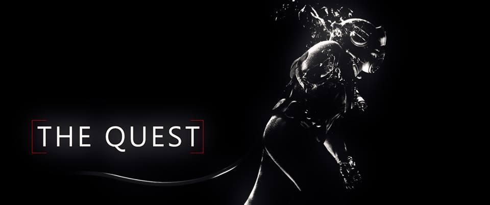 cadaveres The Quest.jpg