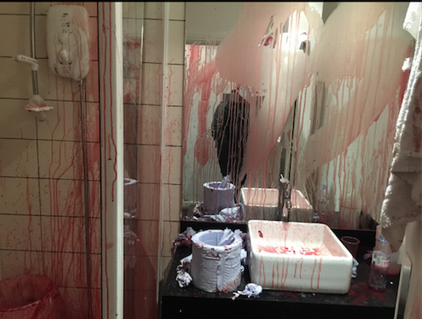 pigs-blood-the-grand-mirror-nazi-black-metal.png