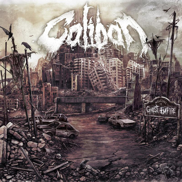 Caliban-Ghost-Empire-cover.jpg
