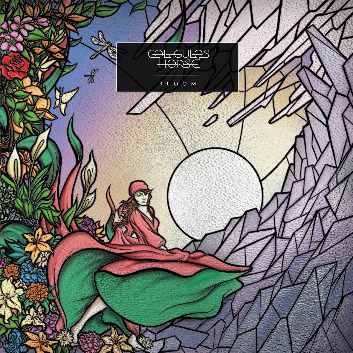 caligulas-horse-bloom-cover.jpg