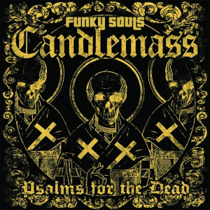 Candlemass-Psalms_For_The_Dead.jpg