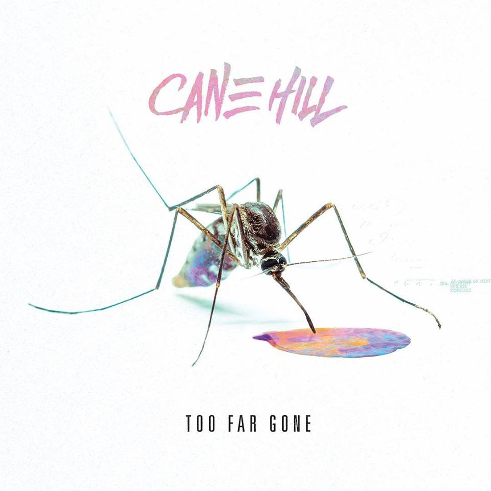 cane_hill_too.jpg