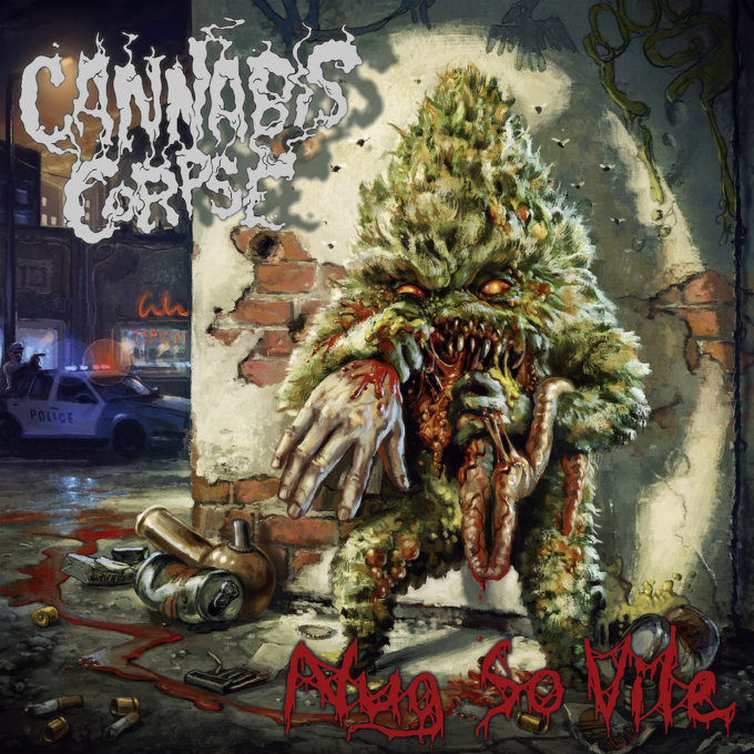 cannabis-corpse-nug-so-vile-680x680.jpg