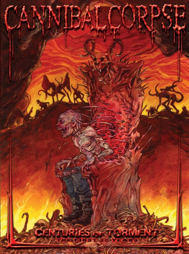 Cannibal-Corpse-Centuries-of-Torment-The-First-20-Years-Live-2008-620x835.jpg