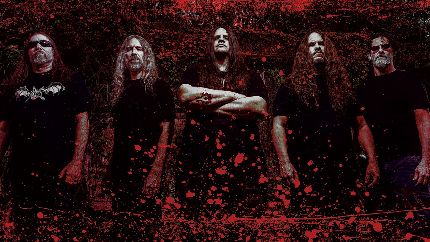 cannibal-corpse-01-2021-official-press.jpg