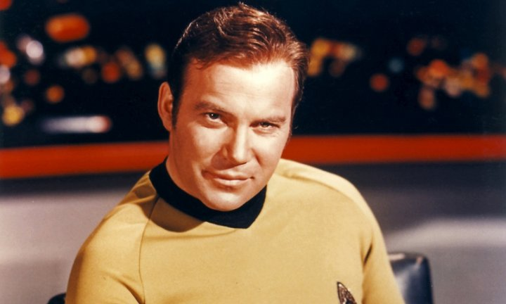 captain-kirk.jpg