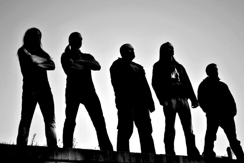 Casketgarden band 2011 2.jpg